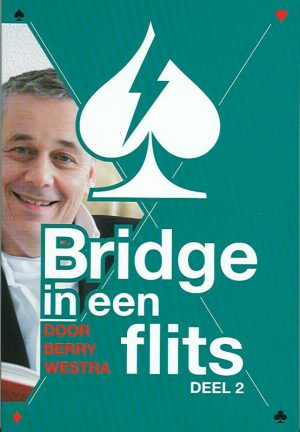 Bridge in een flits 2-0