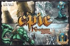 Tiny Epic Kingdoms-0
