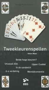 Tweekleurenspel-0