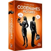 Codenames Pictures-0