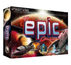 Tiny Epic Galaxies-0