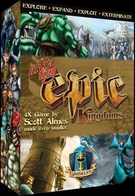 Ultra Tiny Epic Kingdoms-0