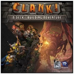 Clank!-0