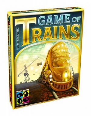 Game of Trains-0