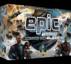 Tiny EPIC Galaxies exp Beyond the Black-0