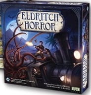 Eldritch Horror-0