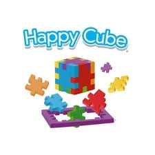 Happy Cube original per stuk-0