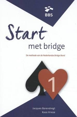 Start met Bridge 1 Theorie-0