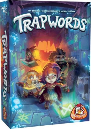 Trapwords-0